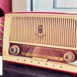 InterFM897