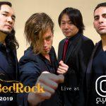 RedBedRock Boozers Rhapsody 019