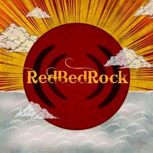 RedBedRock Logo