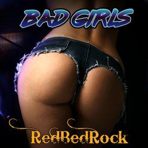 RedBedRock - Call Girls